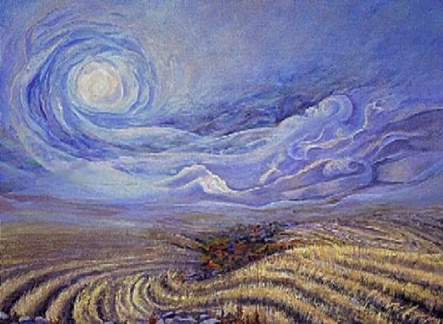 VENTO_Van_Gogh