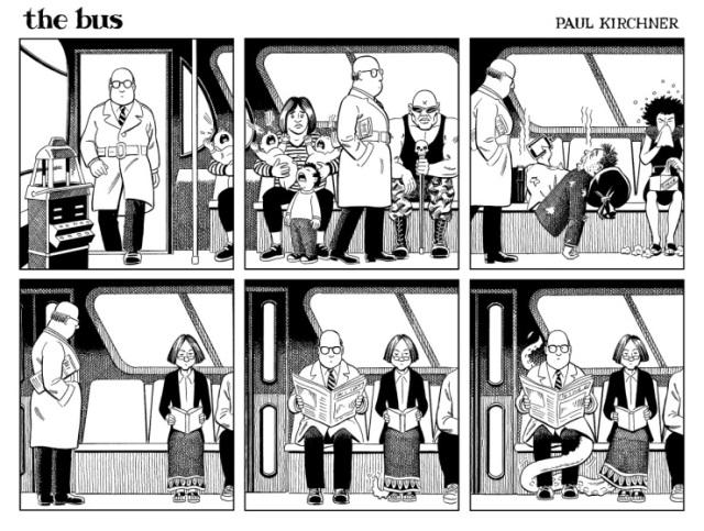 the bus.jpg