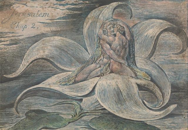 William Blake. Jerusalem. 1820.jpg