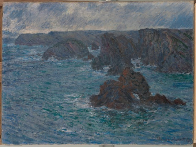 Claude Monet Belle-Île.jpg