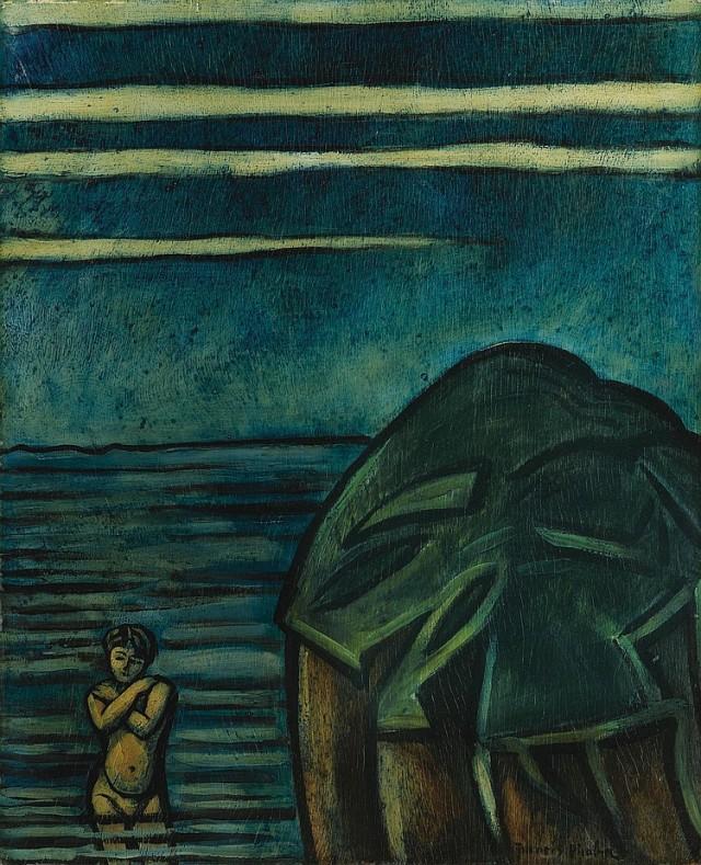 Francis Picabia Baignade Mystérieuse.jpg