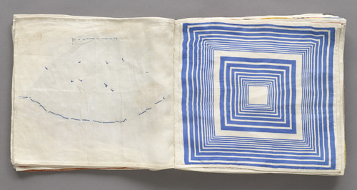 Untitled, no. 10 of 34, from the illustrated book, Ode à l'oubli.jpg