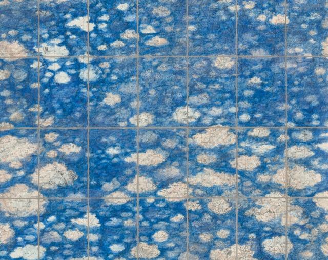 Nanne Meyer Sky is Earth .jpg