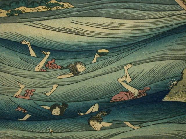 Katsushika Hokusai.jpg