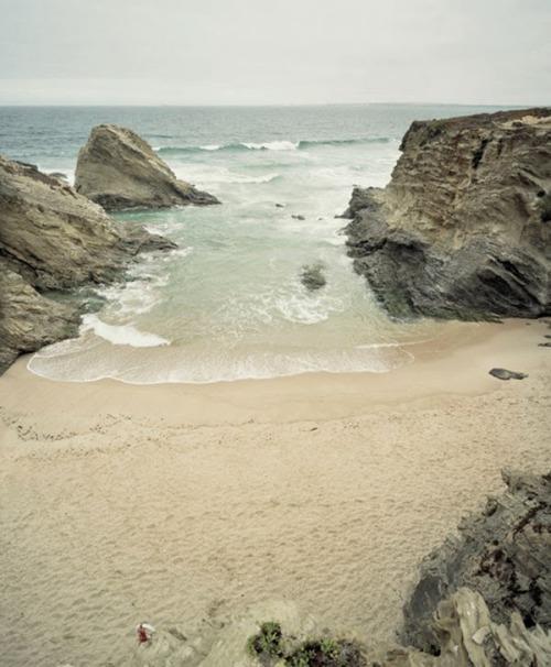 Christian Chaize Praia Piquinia.jpg