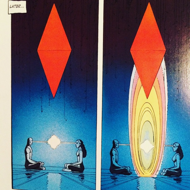The Incal by Jodorowsky and Moebius.jpg