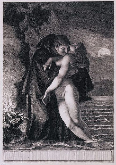 amours de phrosine et melidore by t. van gieson .jpg