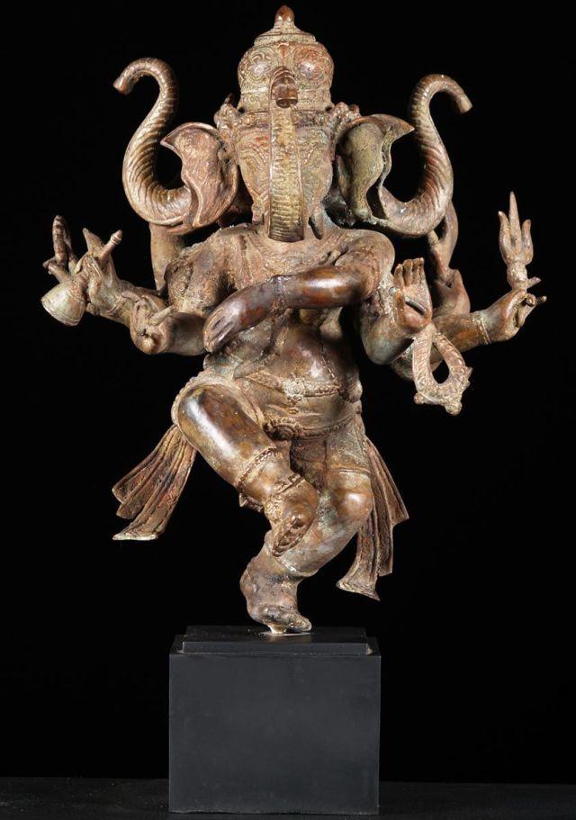 Dancing Ganesha from Java.jpg