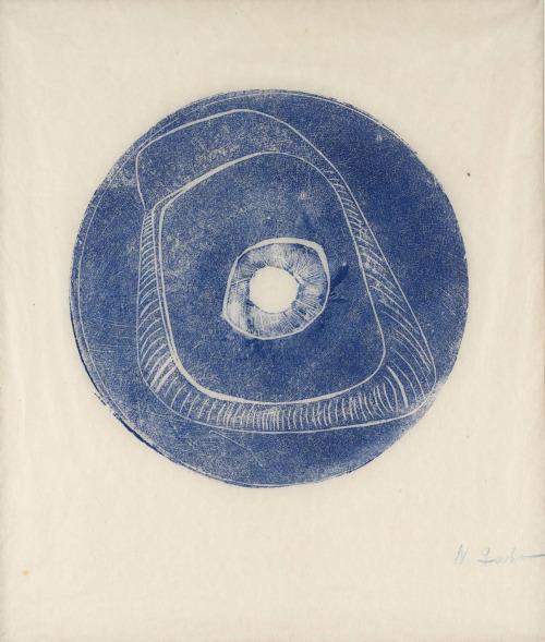 Naum Gabo   Opus 12, 1965–8.jpg
