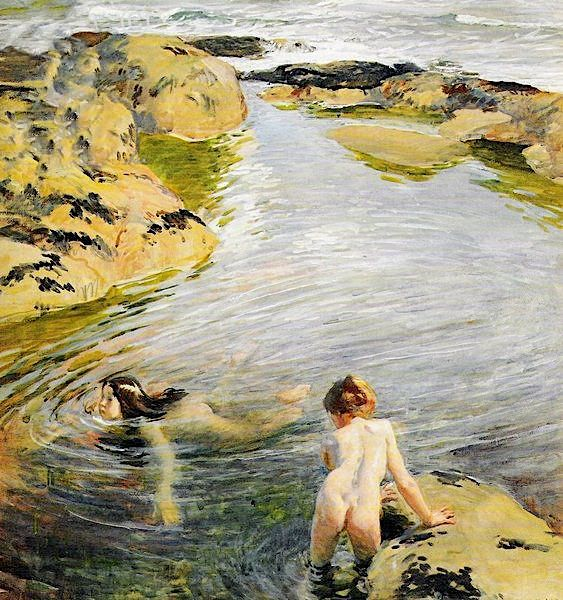 1912 ~ Dame Laura Knight.jpg