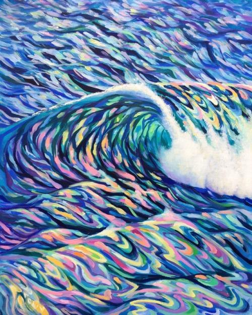 Noel Badges Pugh wave.jpg