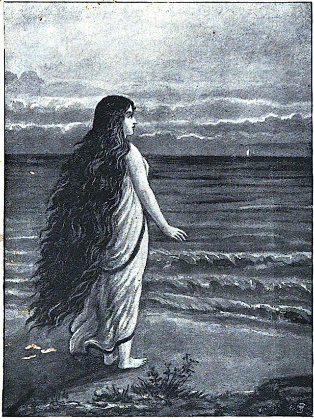 "Drawing in the Bengali novel ""Kapalkundala"" ~ 1866.jpg"