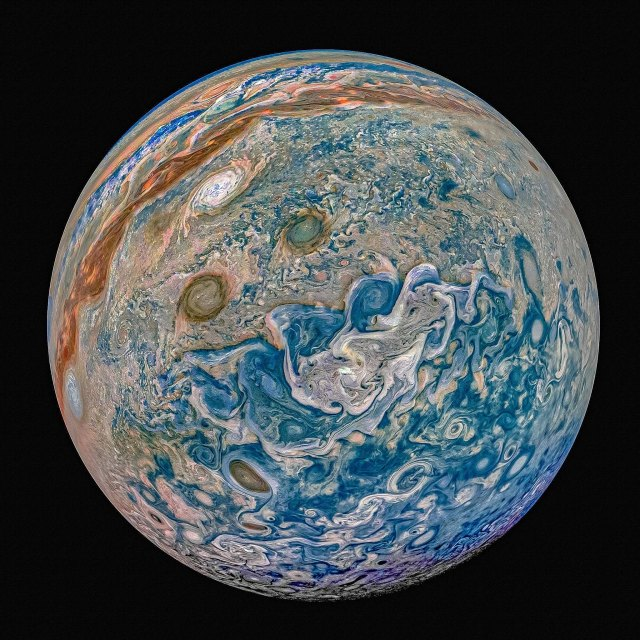 Jupiter in all its glory.jpg
