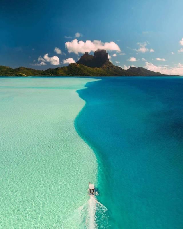 Karl 'Shakur' N | French Polynesia .jpg