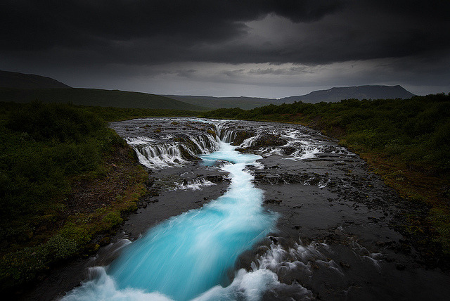 Turquoise Falls by jeromebphotography.jpg