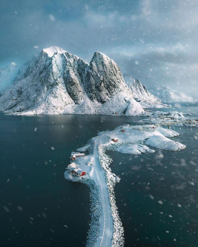 wanderlog Lofoten Islands.jpg