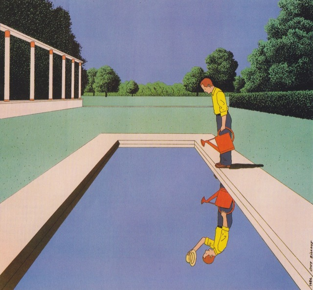 Guy Billout (1984).jpg