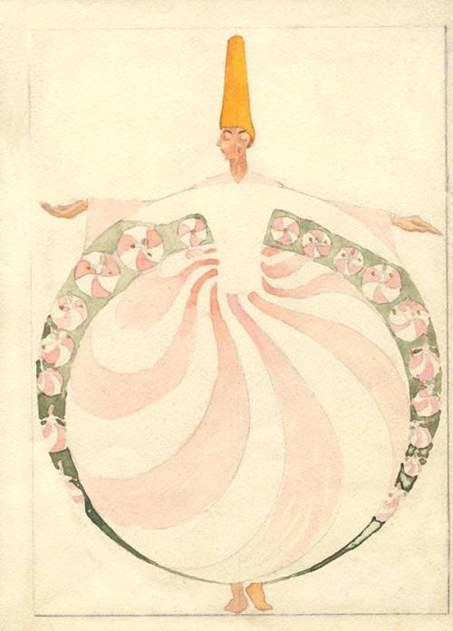 Henry Valensi, 1920.jpg