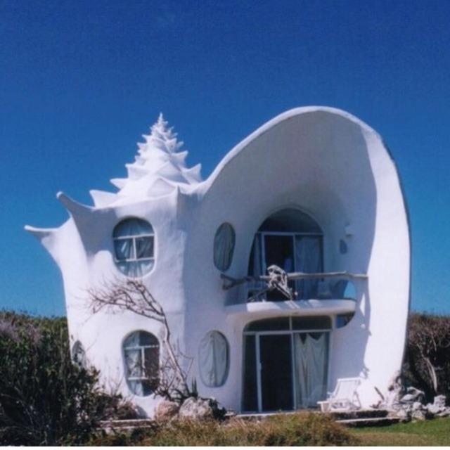 isla mujeres- shell house.jpg