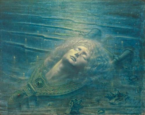 Jean Delville, 1893.jpg