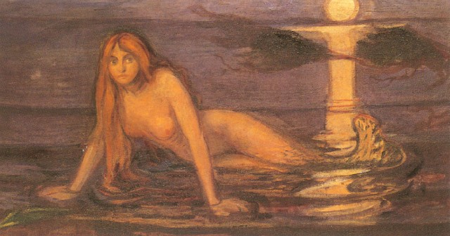 Lady from the sea, 1896, Edvard Munch.jpg