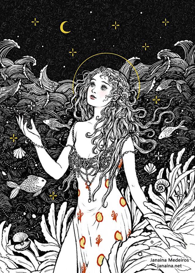 Mother of Pearl by Brazilian artist Janaina Medeiros.jpg