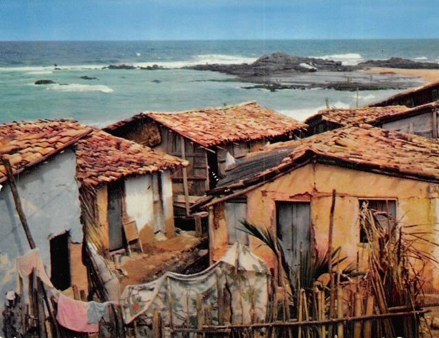 Port de pêche, Bahia.jpg