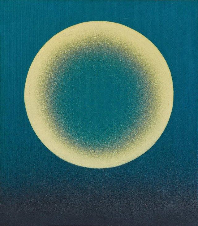 Rupprecht Geiger, Zu Licht und Schatten, 1972.jpg