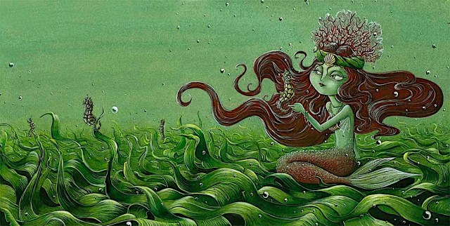 Spanish artist Sonia Coloma   .jpg