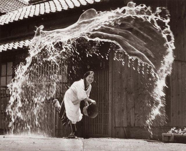 Japan c. 1930.jpg