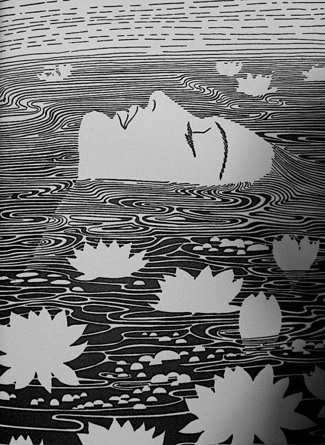 Lotus Dreams by Don Blanding.jpg