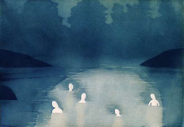 Night swimmers by Casey Roberts.jpg