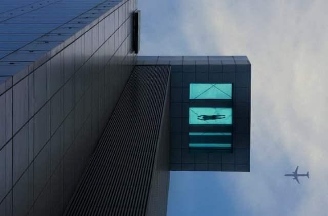 24th floor of the Holiday Inn hotel, Shanghai,.jpg