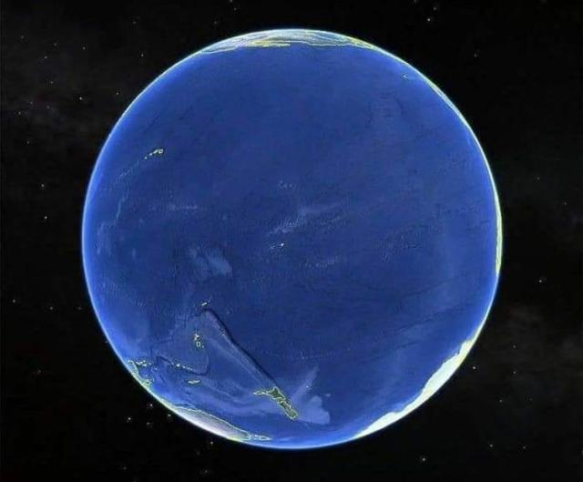 Earth with the middle of the Pacific .jpg