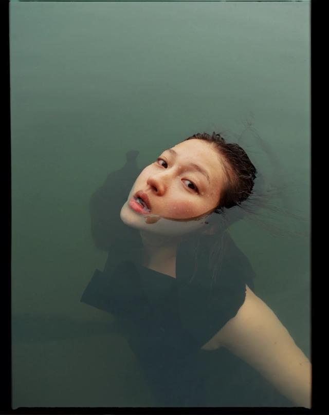 Hyunwoo Min.jpg