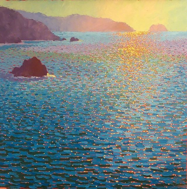 Jeff Daniel Smith, AmericanMonterey Peninsula, California.jpg