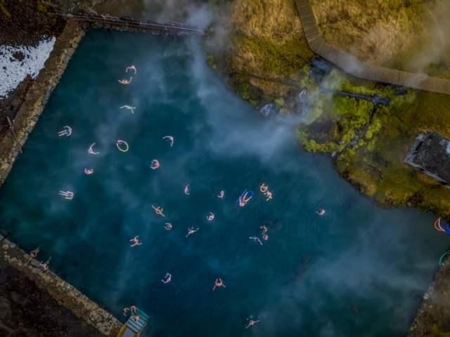 Secret Lagoon, Fludir, Iceland.jpg