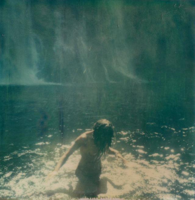 Ana Cabaleiro (Spanish. b. Vigo, Spain)Female Artists - Untitled, 2009.jpg