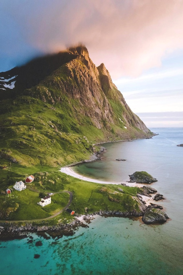 Lofoten, Norway.jpg