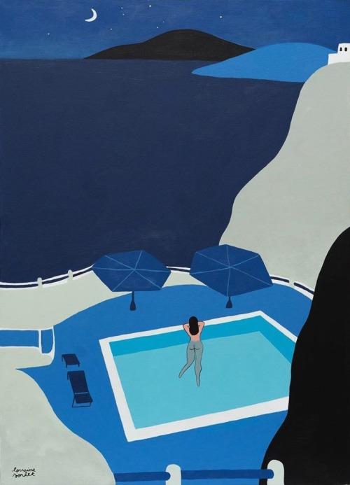 Lorraine Sorlet.jpg