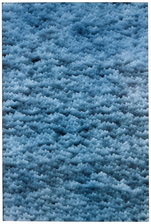 Neil Raitt (British, b. 1986), Storm Clouds 1, 2014.jpg