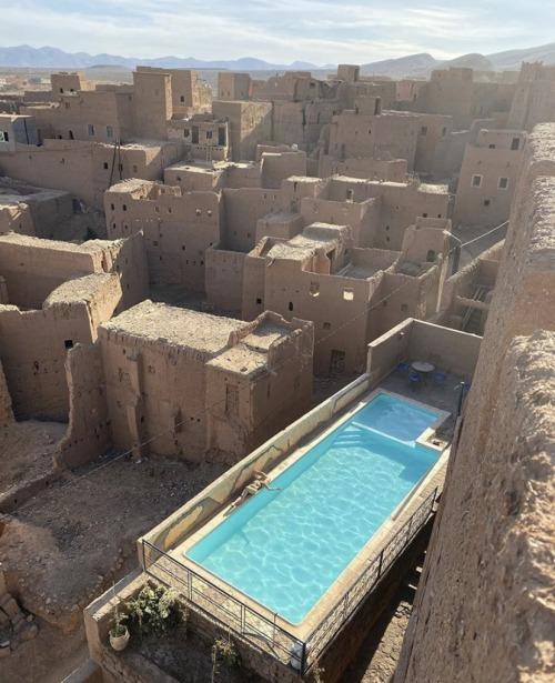 Oulad Othmane, Morocco.jpg