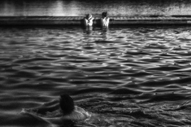 Peter Drastrup (Danish, based Aalborg, Denmark) - Untitled.jpg
